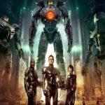 Pacific Rim (2013) Trailer Review