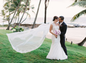 Valentine's Day Wedding: Marry Your Sweetheart